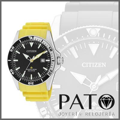 Citizen Watch BN0100-26E
