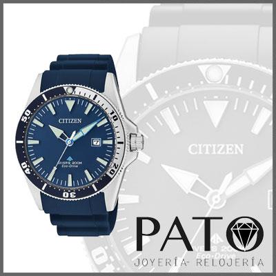 Reloj Citizen BN0100-34L