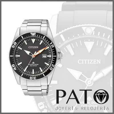 Citizen Watch BN0100-51E