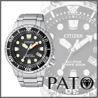 Citizen Watch BN0150-61E