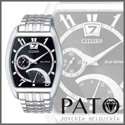 Reloj Citizen BR0040-55E