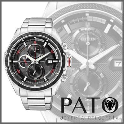 Reloj Citizen CA0120-51E