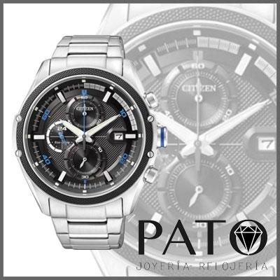 Citizen Watch CA0120-51F
