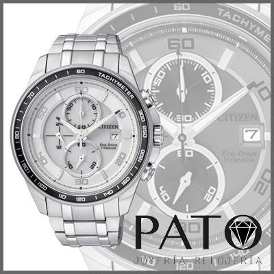 Reloj Citizen CA0340-55A