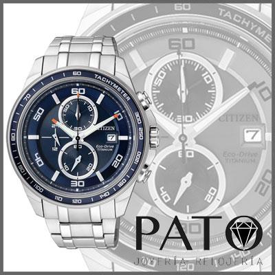 Citizen Watch CA0345-51L