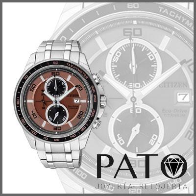 Citizen Watch CA0347-56W