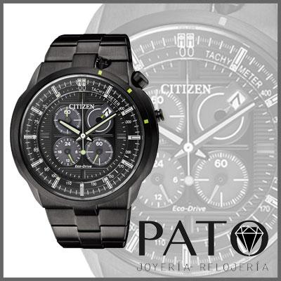 Citizen Watch CA0485-52E