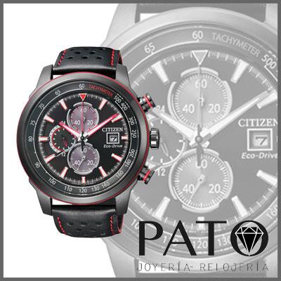 Citizen Watch CA0576-08E