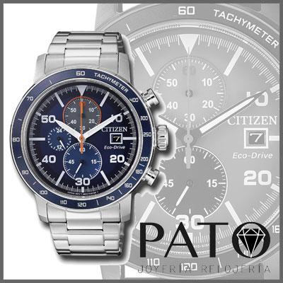 Reloj Citizen CA0640-86L