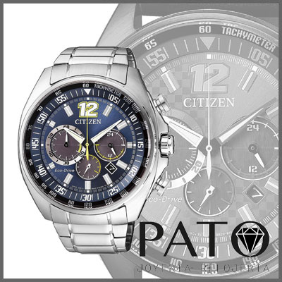 Citizen Watch CA4198-87L