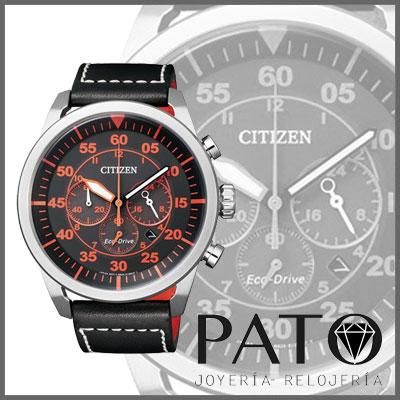 Reloj Citizen CA4210-08E