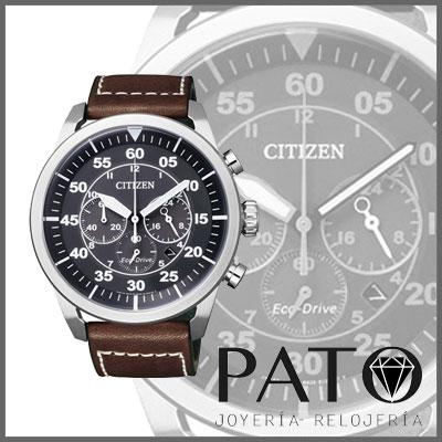 Reloj Citizen CA4210-16E