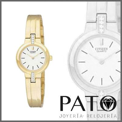 Reloj Citizen EK1182-58A
