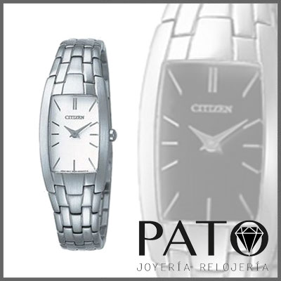 Reloj Citizen EK5971-56B