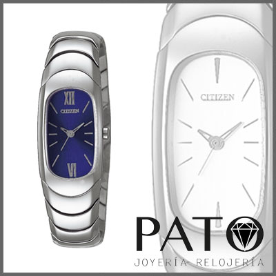 Reloj Citizen EX0250-53N
