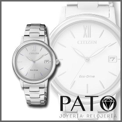 Citizen Watch FE6090-85A