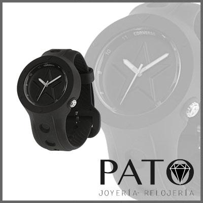 Reloj Converse VR001-001