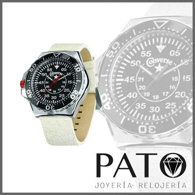 Converse Watch VR008-150