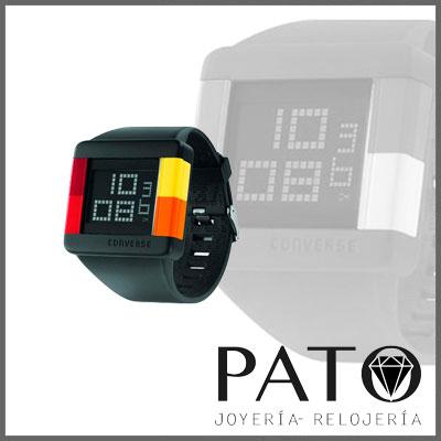 Reloj Converse VR014-001