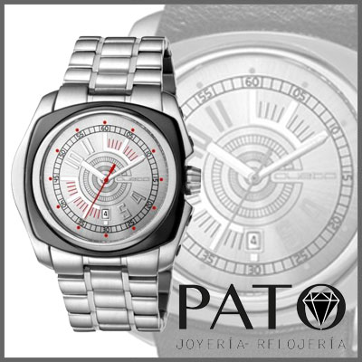 Custo Watch CU030101