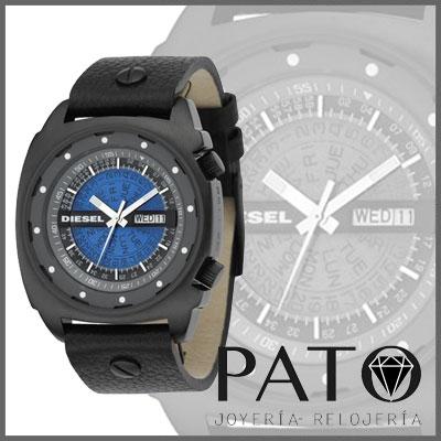 Diesel Watch DZ1198
