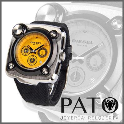 Reloj Diesel DZ4217