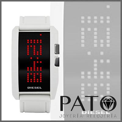 Diesel Watch DZ7168