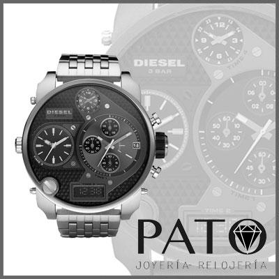 Reloj Diesel DZ7221
