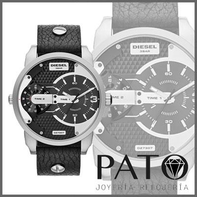 5ace9dd19bd3 reloj diesel bar 3