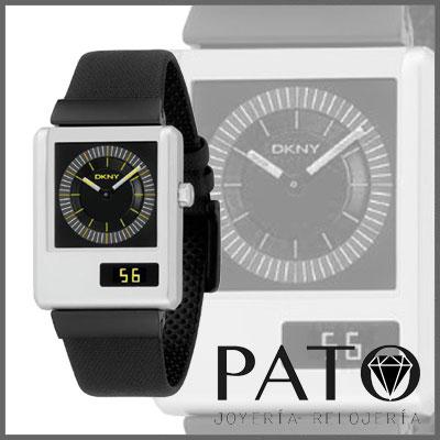 Reloj Dkny NY1291