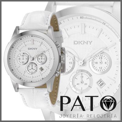 Reloj Dkny NY1439