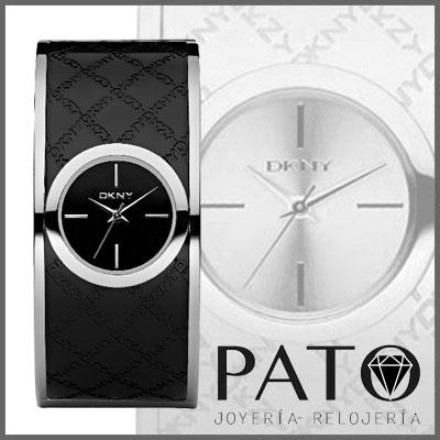 Dkny Watch NY4956