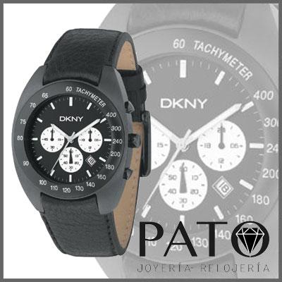 Dkny Watch NY5077