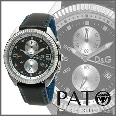 Dolce Gabbana Watch DW0034