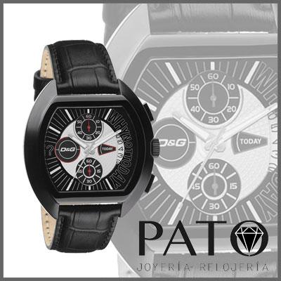 Dolce Gabbana Watch DW0214