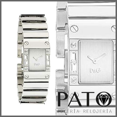 Dolce Gabbana Watch DW0345