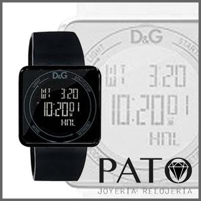 Reloj Dolce Gabbana DW0734