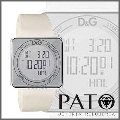 Dolce Gabbana Watch DW0735