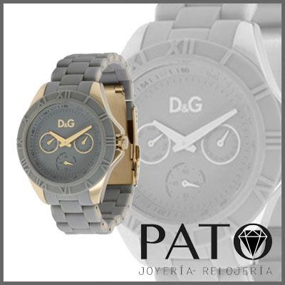 Dolce Gabbana Watch DW0781