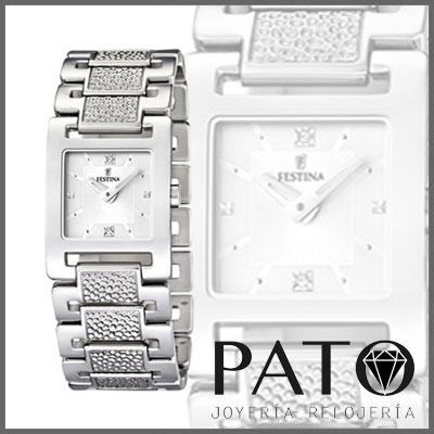 Festina Watch F16594/1