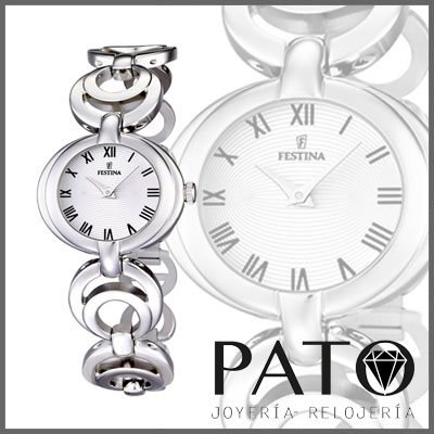 Reloj Festina F16617/2