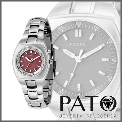 Fossil Watch AM3608