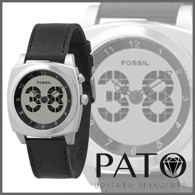 Fossil Watch BG1035