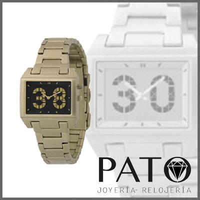 Fossil Watch BG1046