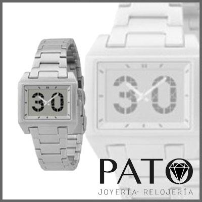Fossil Watch BG1047