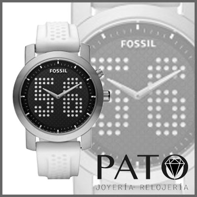 Fossil Watch BG2216
