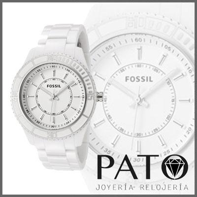 Reloj Fossil ES2442