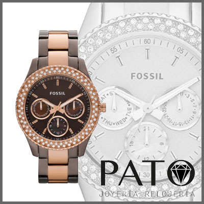 Reloj Fossil ES2955