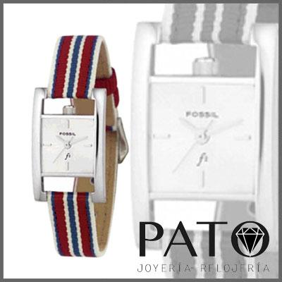 Fossil Watch ES9607