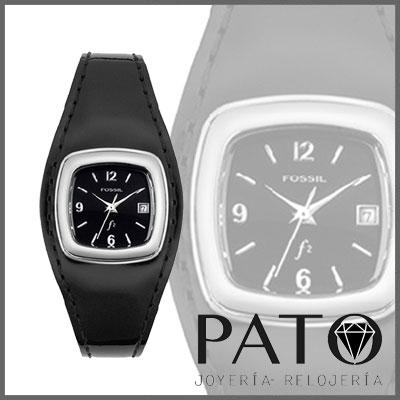 Fossil Watch ES9759